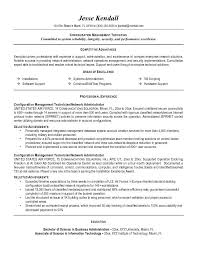 23 exciting sample resume of computer technician computer technician sample resume