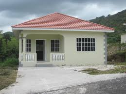 Small Picture Portmore Jamaica Beautiful Homes Designs sale retreat content st