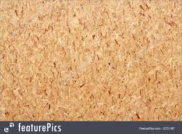 large recycled wood boards close up royalty free stock picture