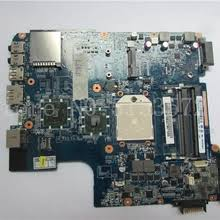 Buy b250 motherboard and get free shipping on AliExpress