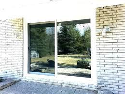 8 ft patio sliding door 8 ft wide sliding door org 8 foot wide 8 foot sliding glass door