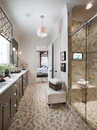 High Tech Bathroom Pick Your Favorite Bathroom Hgtv Smart Home 2017 Hgtv