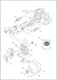 99455-03B_486256_en_US - 2003 Softail Models Parts Catalog | Harley ...