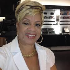 Shelia Horton - Address, Phone Number, Public Records | Radaris