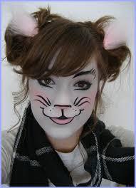 mouse makeup muis schmink voorbeelden makeup the ou0026 39 jayice