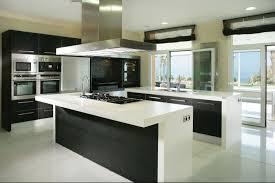 Black White Kitchen Designs 17 Best Images About Moodboard Kitchen On Pinterest Vintage