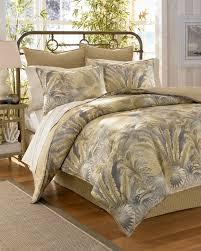 tommy bahama bedspreads. Tommy Bahama Bedspreads H