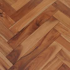 Herringbone hardwood floors French Oak Acacia Bronze Herringbone Unique Wood Flooring Acacia Bronze Herringbone Hardwood Flooring Unique Wood Floors