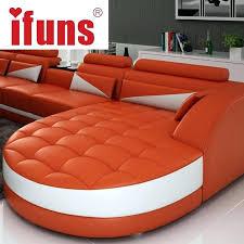 best quality leather sofa black white modern quality black white modern quality leather shape sectional sofa