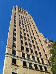 Nix Professional Building - Wikipedia
