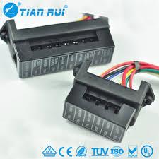 40a fuse block automotive buy 40a fuse block automotive,multi ways automotive fuse box replacement 40a fuse block automotive