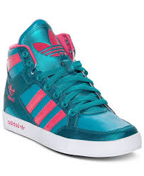adidas shoes high tops for girls grey. best 25+ adidas high tops ideas on pinterest | high, addidas shoes and top for girls grey