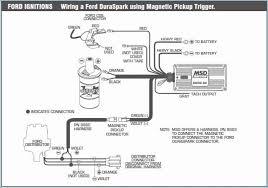 msd 6al wiring diagram msd 6al wiring diagram ford wiring diagrams Distributor Wiring Diagram Beserta Keterangannya msd 6al types of diagram msd 6al wiring diagram 36 msd 6al wiring diagram