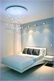 teenage bedroom lighting ideas. Teenage Bedroom Lighting Fairy Lights Ceiling Boy Kid Ideas