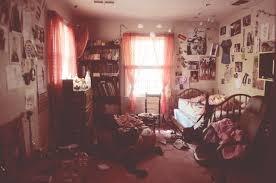 Bedroom Ideas For Teenage Girls Tumblr