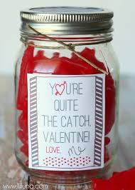 last minute valentine s day gift idea