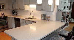 Complete Kitchen Top Granite & Marble Work For Karachi