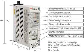 abb motor wiring diagram abb image wiring diagram abb vfd wiring diagram abb image wiring diagram on abb motor wiring diagram
