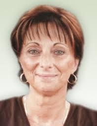 Diane Turgeon, death notice, Obituaries, Necrology