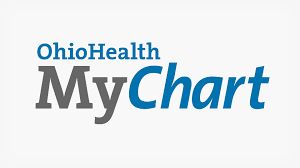 Group Health My Chart Login Access Your Medical Records Ohiohealth Mychart And Myrecord