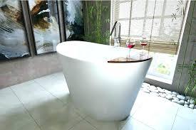 small soaking bathtubs soaking tub small soaking tub true inspired upright soaking tub small wooden soaking small soaking bathtubs