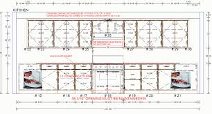 kitchen cabinet door dimensions f38 about remodel cheerful home rh oscarcejo com standard kitchen cabinet door sizes uk kitchen cupboard door sizes