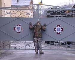Терористи хочуть сформувати ополчення жінок, які підуть блокувати військові частини