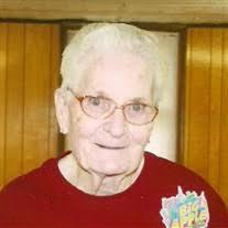Dorothy Lee Barton Obituary - Visitation & Funeral Information