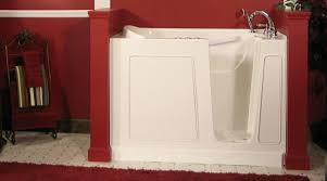 walk in bathtubs for okc homeowners