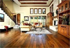 rugs for wood floors area rug ideas hardwood floors rugs for hardwood floors amazing improbable design rugs for wood floors welcome to area