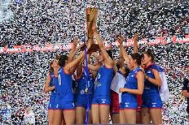 <b>2019</b> CEV Volleyball <b>European</b> Championship - <b>Women</b>