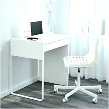 Study table ikea Ikea Hack Corner Table Ikea Small Desk Table Small Desk Table Small Desk Table Full Size Of Corner Corner Table Ikea Dailyliveme Corner Table Ikea Corner Table Study Corner Table Ikea Canada