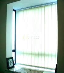 door with blind inside sliding glass door blinds home depot exterior door with blinds inside glass