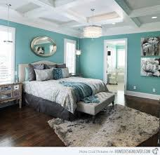 master bedroom blue color ideas. Stylish Master Bedroom Colour Ideas 20 Colors Home Design Lover Blue Color E