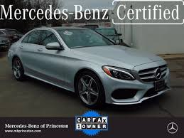 To access the details of the store (locations, store hours, website and current deals) click on the location or the store name. Mercedes Benz Of Princeton Nj Luxury Car Dealers In Princeton