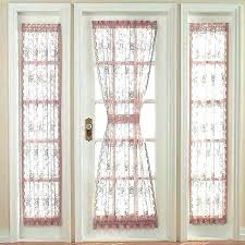 side door curtains small door window curtains side door curtains door panel curtains door window