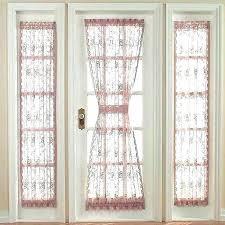 side door curtains small door window curtains side door curtains door panel curtains door window