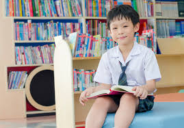 Interesting Facts About Japanese School System