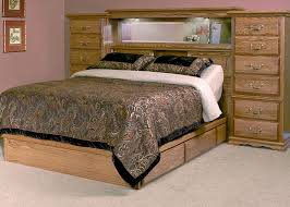 headboards for adjustable beds. Contemporary For Adjustable Bed Drawer Pedestal Intended Headboards For Beds G