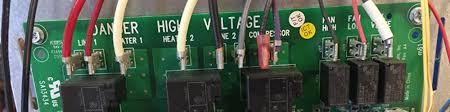 Ge Ptac Heat Pump Goodman Friedrich Lg Amana Ge Ptac Units Heating Cooling