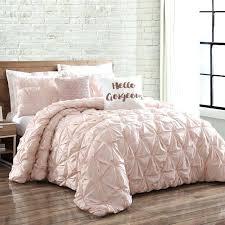 black queen bedding set inexpensive queen comforter sets bedding sets full bed comforter set queen
