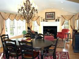 Dining Room Chandeliers Traditional Awesome Decorating Design