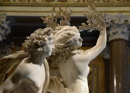 gian bernini biography giovanni lorenzo bernini statue of neptune  images about arte marble sculpture posts and 1000 images about arte marble sculpture posts and sculpture gian lorenzo bernini
