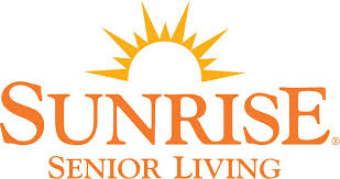 sunrise senior living lawsuit lawyers assisted living nursing homes