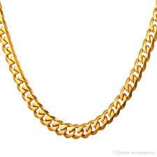 Designer Chains Chains For Men Gold Chain Designs For Mens Latest Gold Chain