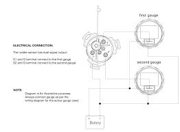 bobcat fuel gauge wiring diagrams wiring automotive wiring diagram mk4 golf fuel gauge problem at Jetta Fuel Gauge Diagram
