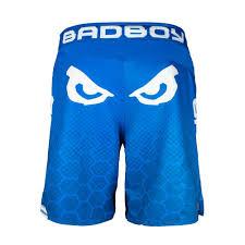 Bad Boy Legacy Iii Shorts