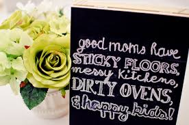 chalkboard fonts free the best free chalkboard fonts for your next project a