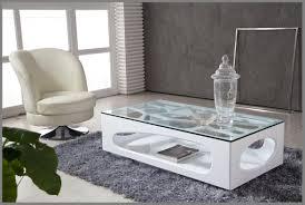 coffee table wonderful black coffee table tray rattan storage box long vase glass jar vase crystal