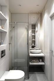 Compact Showers bathroom pact shower room cheap bathroom designs for small 3784 by uwakikaiketsu.us